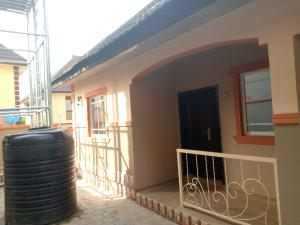 2 bedroom Flat / Apartment for rent Alalubosa GRA II Alalubosa Ibadan Oyo