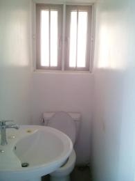 2 bedroom Flat / Apartment for rent pine Avenue,Alalubosa GRA Alalubosa Ibadan Oyo