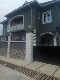 2 bedroom Blocks of Flats House for rent Alapere estate Alapere Kosofe/Ikosi Lagos