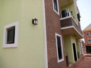 2 bedroom Shared Apartment Flat / Apartment for rent 26 dbs road, okphannam road, Asaba Delta Oshimili Delta