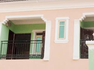 2 bedroom Flat / Apartment for rent Ashi Bashorun way  Bodija Ibadan Oyo