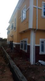 2 bedroom Blocks of Flats House for rent - Oke-Odo Agege Lagos