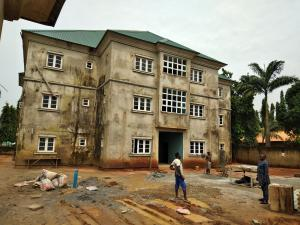 2 bedroom Flat / Apartment for rent Along royal British school in dawaki by news engineering Kubwa Abuja