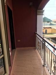 2 bedroom Shared Apartment Flat / Apartment for rent Fagba Iju Lagos