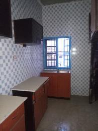 2 bedroom Flat / Apartment for rent Forolagba Ifako-gbagada Gbagada Lagos