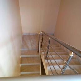 2 bedroom Flat / Apartment for rent Genesis estate Aboru iyana ipaja Akowonjo Alimosho Lagos