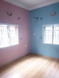 2 bedroom Studio Apartment Flat / Apartment for rent Greenfield Estate Green estate Amuwo Odofin Lagos