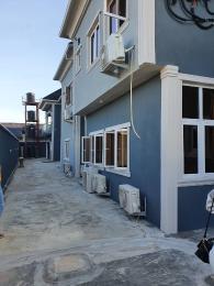 2 bedroom Blocks of Flats House for rent Ifako gbagada Ifako-gbagada Gbagada Lagos