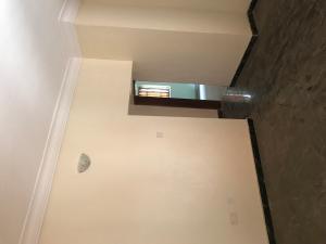 2 bedroom Flat / Apartment for rent Ifako Ifako-gbagada Gbagada Lagos