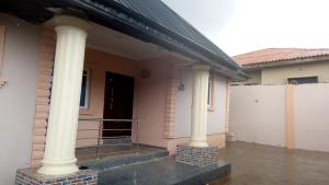 2 bedroom Flat / Apartment for rent Ire akari estate  Soka Ibadan Oyo