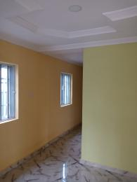 2 bedroom Detached Bungalow House for rent Ireakari estate Akala Express Ibadan Oyo