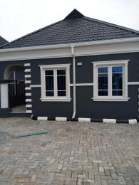 2 bedroom Detached Bungalow House for rent Ireakari estate Akala Express Ibadan Oyo