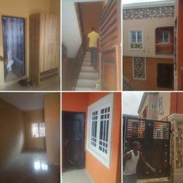 2 bedroom Blocks of Flats House for rent Isheri Egbe/Idimu Lagos