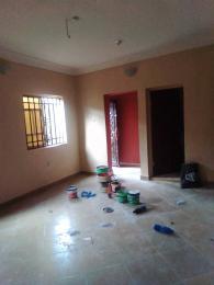 2 bedroom Blocks of Flats House for rent - Egbeda Alimosho Lagos