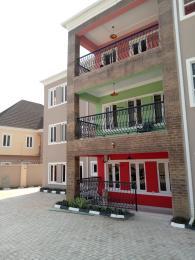2 bedroom Flat / Apartment for rent Foodco Jericho Ibadan Oyo