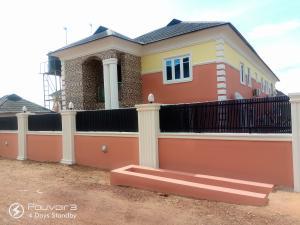 Flat / Apartment for rent Laderin Adatan Abeokuta Ogun