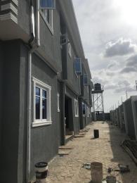 2 bedroom Shared Apartment Flat / Apartment for rent 8, Laderin estate, Abeokuta  Oke Mosan Abeokuta Ogun