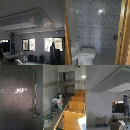 2 bedroom Blocks of Flats House for rent - Magodo GRA Phase 2 Kosofe/Ikosi Lagos