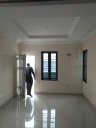 2 bedroom Flat / Apartment for rent Magodo Shangisha GRA Magodo GRA Phase 2 Kosofe/Ikosi Lagos