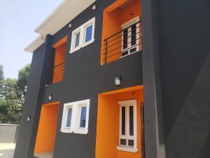 2 bedroom Flat / Apartment for rent Mende Estate Mende Maryland Lagos
