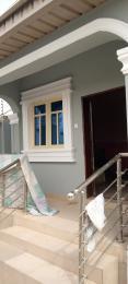 2 bedroom Mini flat Flat / Apartment for rent Agbofieti NIHORT Jericho Ibadan Oyo
