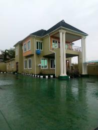2 bedroom Flat / Apartment for rent 52 Oke Mosan Abeokuta Ogun