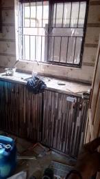 2 bedroom Flat / Apartment for rent Ori oke Ogudu-Orike Ogudu Lagos