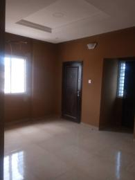 2 bedroom Shared Apartment Flat / Apartment for rent Ori oke Ogudu Ogudu Lagos