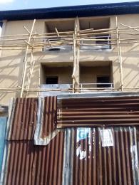 Flat / Apartment for rent   Ojuelegba Surulere Lagos