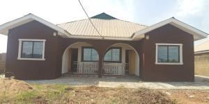2 bedroom Mini flat Flat / Apartment for rent 54 Ita Eko Abeokuta Ogun