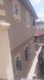 2 bedroom Flat / Apartment for rent Omole Phase 2 Extension Omole phase 2 Ojodu Lagos
