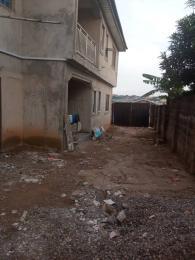 2 bedroom Blocks of Flats House for rent - Baruwa Ipaja Lagos