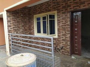 2 bedroom Blocks of Flats House for rent Baruwa Ipaja Lagos