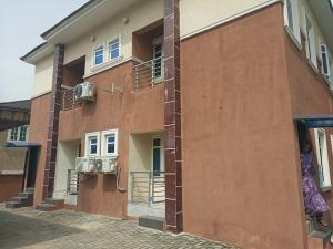 2 bedroom Flat / Apartment for rent Josadat Soluyi Gbagada Lagos