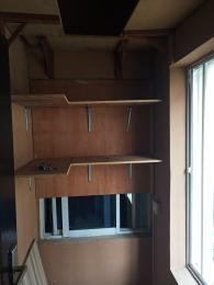 2 bedroom Flat / Apartment for rent Josadat Soluyi Gbagada Lagos