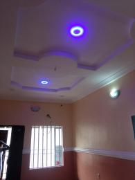 2 bedroom Mini flat Flat / Apartment for rent Victory Estate Amuwo Odofin Amuwo Odofin Lagos
