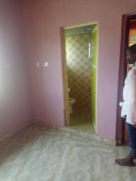 2 bedroom Blocks of Flats House for rent Berger Ojodu Lagos