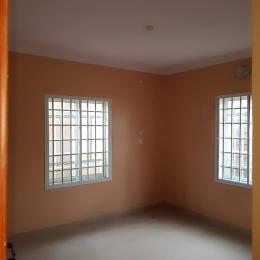 2 bedroom Detached Bungalow House for rent Abiola farm Ayobo Ipaja Lagos