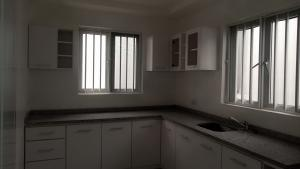 2 bedroom Blocks of Flats House for rent Pine avenue Alalubosa Ibadan Oyo