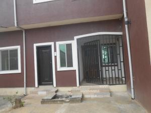 2 bedroom Penthouse Flat / Apartment for rent Ewet Housing Estate, Uyo Uyo Akwa Ibom