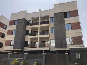 2 bedroom Shared Apartment Flat / Apartment for sale ..... Lekki Phase 1 Lekki Lagos