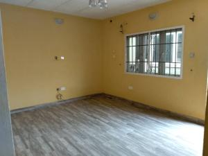 2 bedroom Flat / Apartment for rent Harmony Estate Ifako-gbagada Gbagada Lagos
