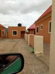 2 bedroom Flat / Apartment for rent Plot 32c pegi estate kujr Kuje Abuja