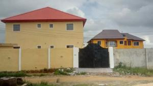 2 bedroom Blocks of Flats House for rent Kingsway Estate, Isawo  Agric Ikorodu Lagos