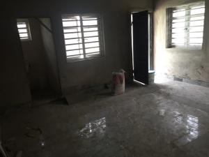 2 bedroom Blocks of Flats House for rent Palmgroove Shomolu Lagos