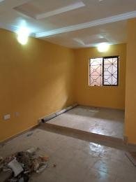 2 bedroom Flat / Apartment for rent By Avenue bus stop Ago palace Okota Lagos