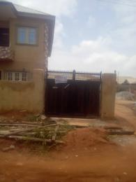 2 bedroom Studio Apartment Flat / Apartment for rent 7 Oke Mosan Abeokuta Ogun