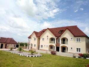 2 bedroom Mini flat Flat / Apartment for rent - Oke Ata, - Behinde Aro Psychiatric Hospital Ago Ika Abeokuta Ogun