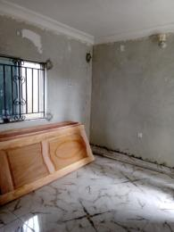 2 bedroom Flat / Apartment for rent u turn Abule Egba Abule Egba Lagos