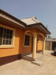 2 bedroom Flat / Apartment for rent Unity estate Ibafo Obafemi Owode Ogun